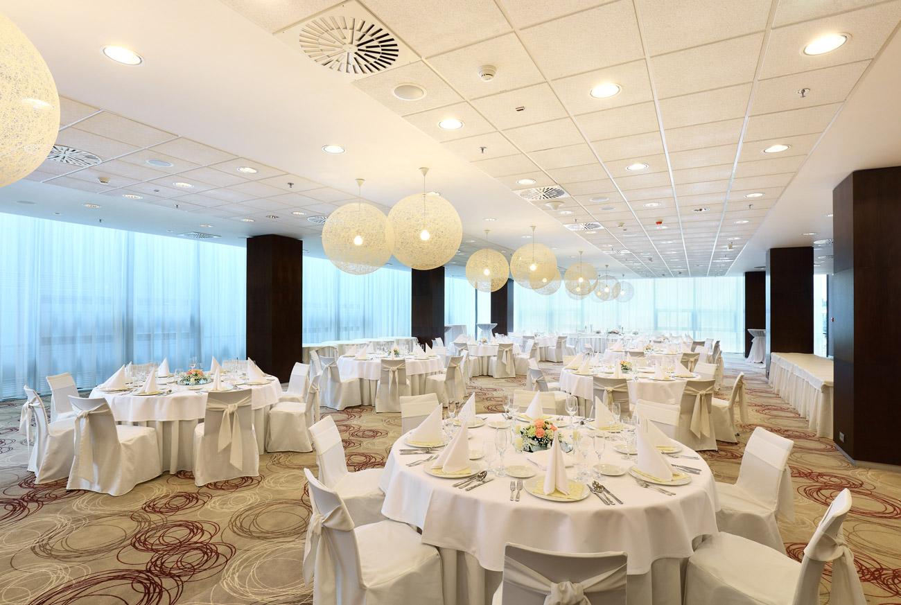 hotel-doubletree-kosice-prenajom-priestory-svatba-2