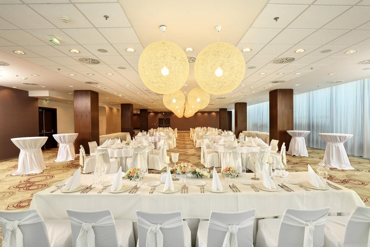 hotel-doubletree-kosice-prenajom-priestory-svatba