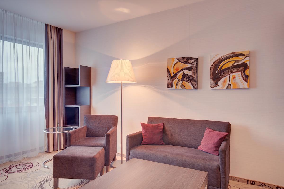 ubytovanie-kosice-double-tree-izba-apartman-bezbarierovy2
