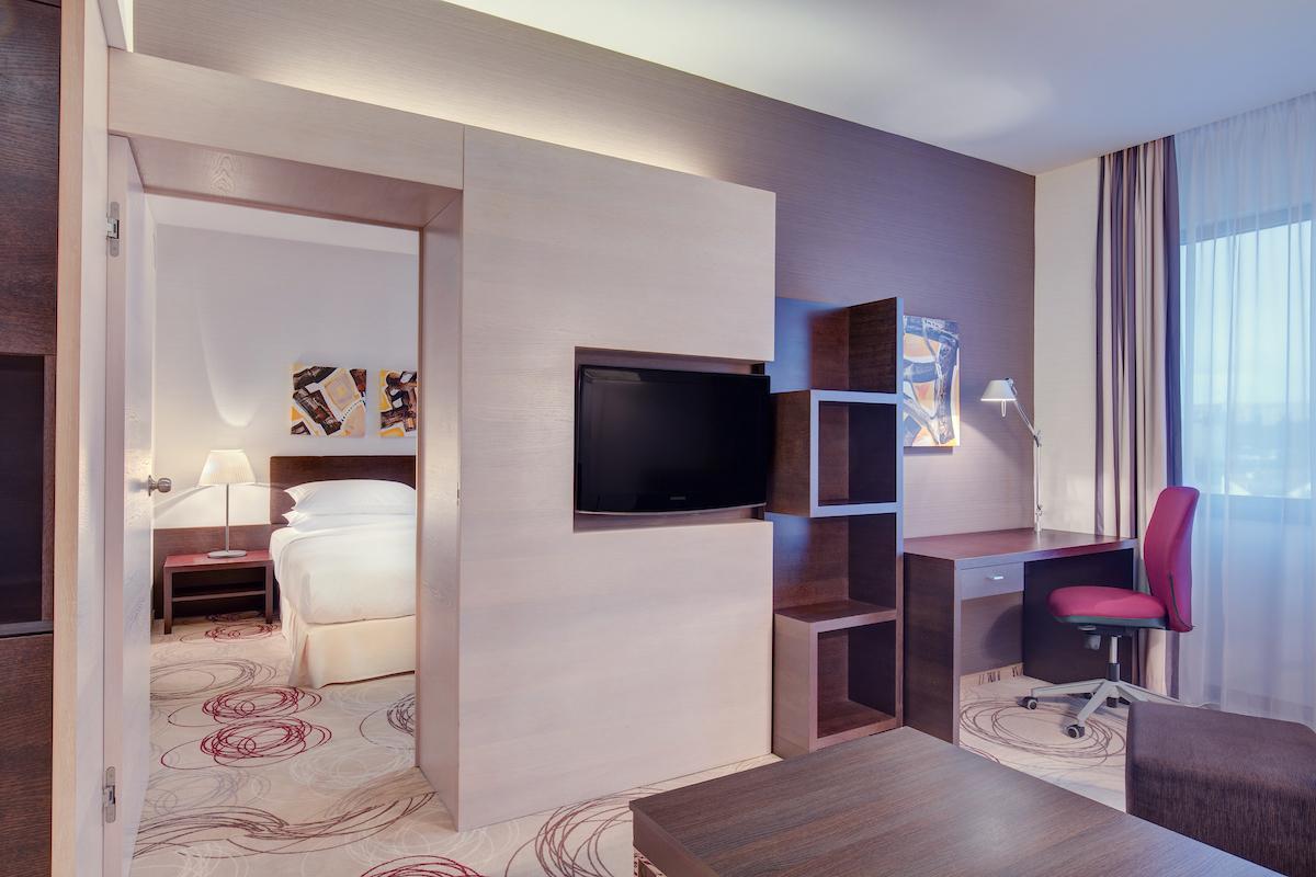 ubytovanie-kosice-double-tree-izba-apartman1