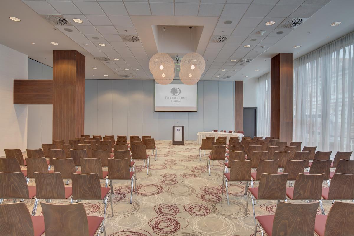 konferencie_double_tree_kosice_konferencie_CassoviaI