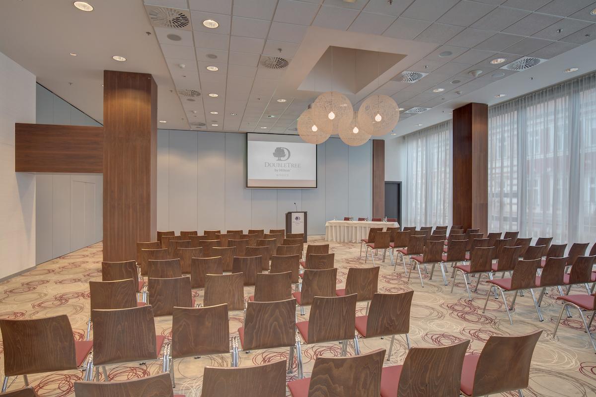 konferencie_double_tree_kosice_konferencie_CassoviaII