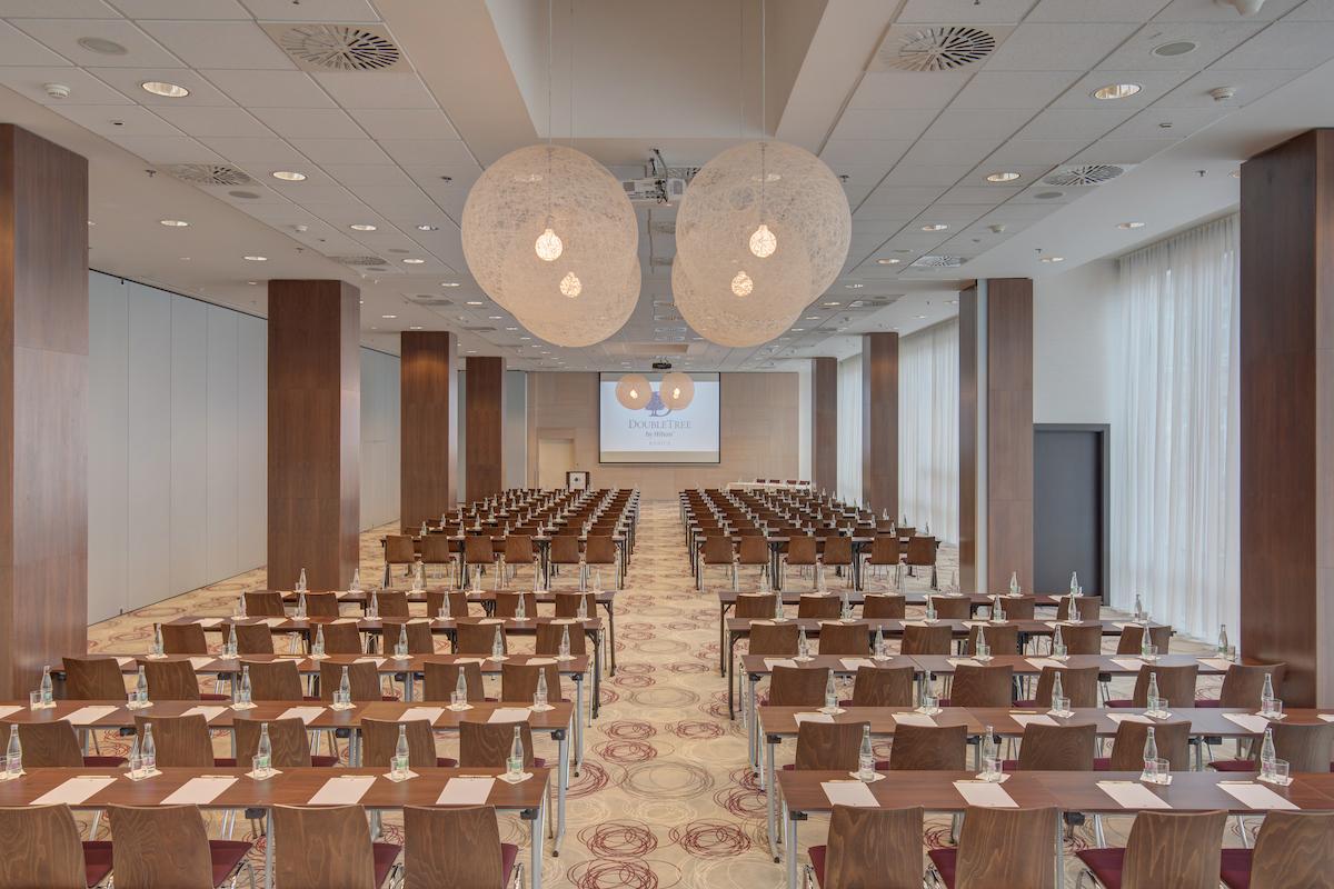 konferencie_double_tree_kosice_konferencie_CassoviaI+II