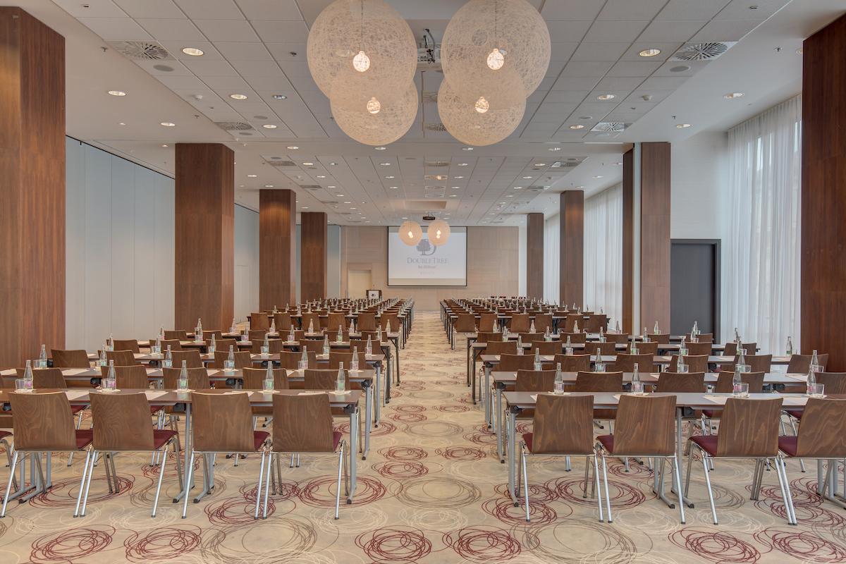 konferencie_double_tree_kosice_konferencie_CassoviaI+II_3