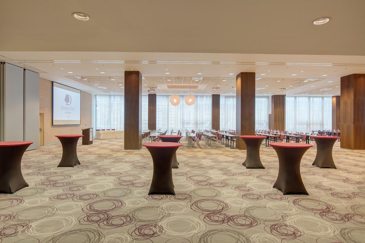 konferencie_double_tree_kosice_konferencie_Cassovia_Ballroom_2