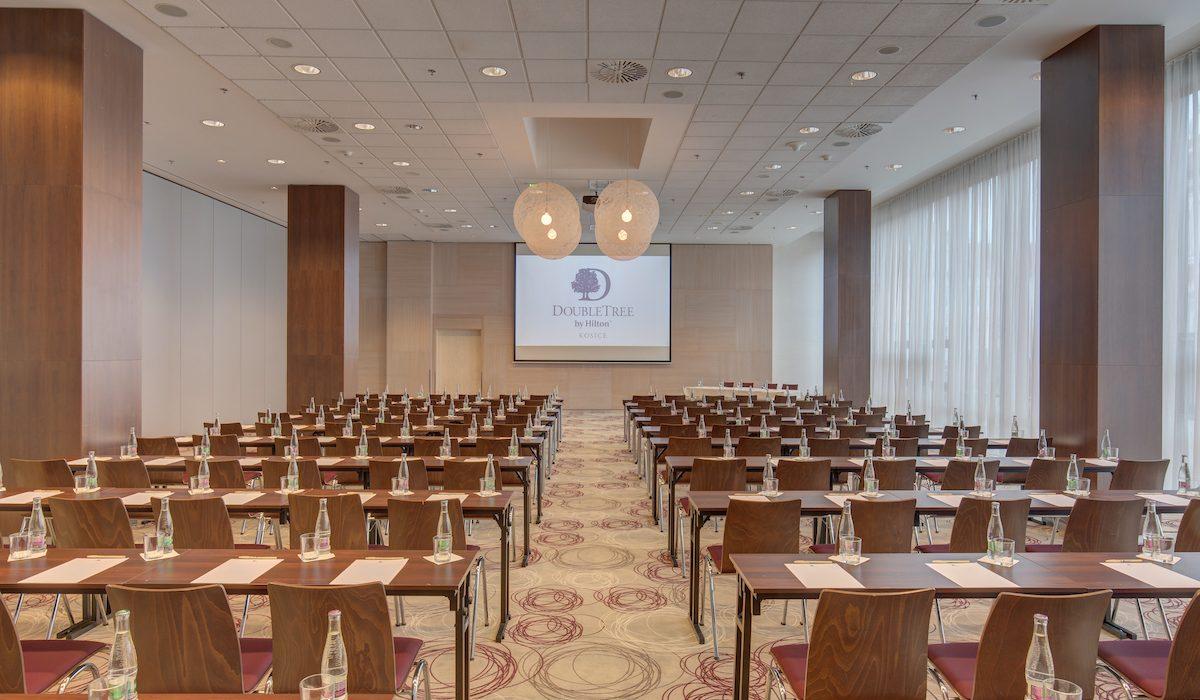 konferencie_double_tree_kosice_konferencie_CassoviaII_2