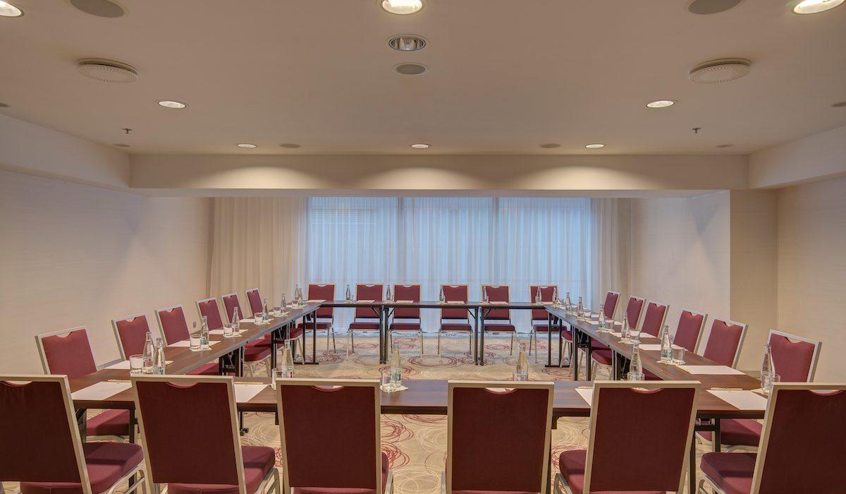 konferencie_double_tree_kosice_konferencie_Chopin_2