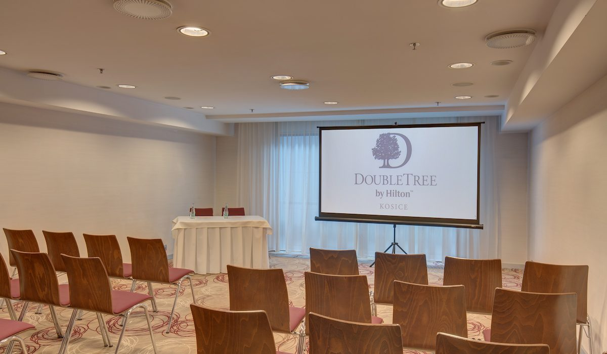 konferencie_double_tree_kosice_konferencie_Strauss